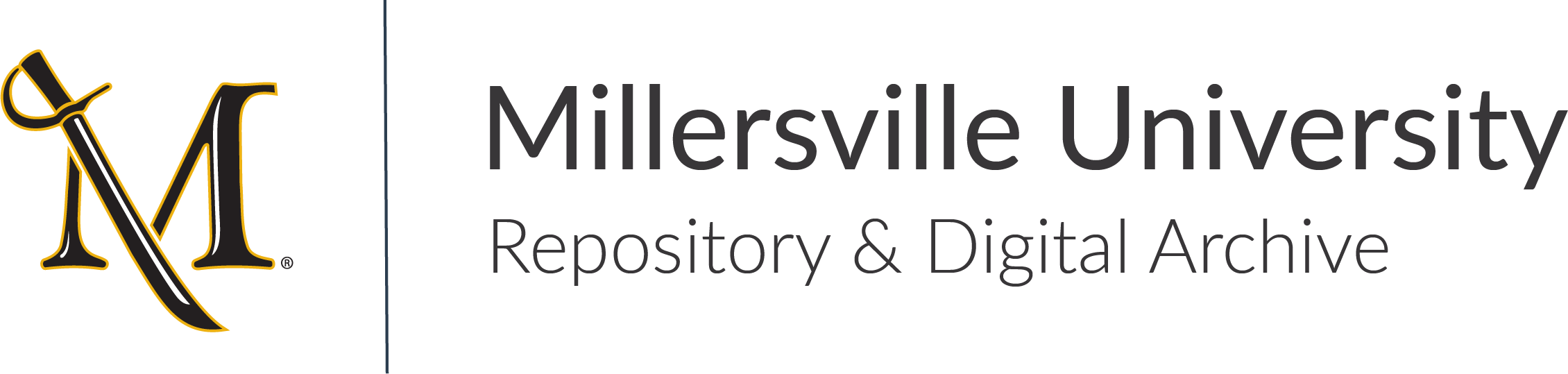 Millersville Repository & Archives